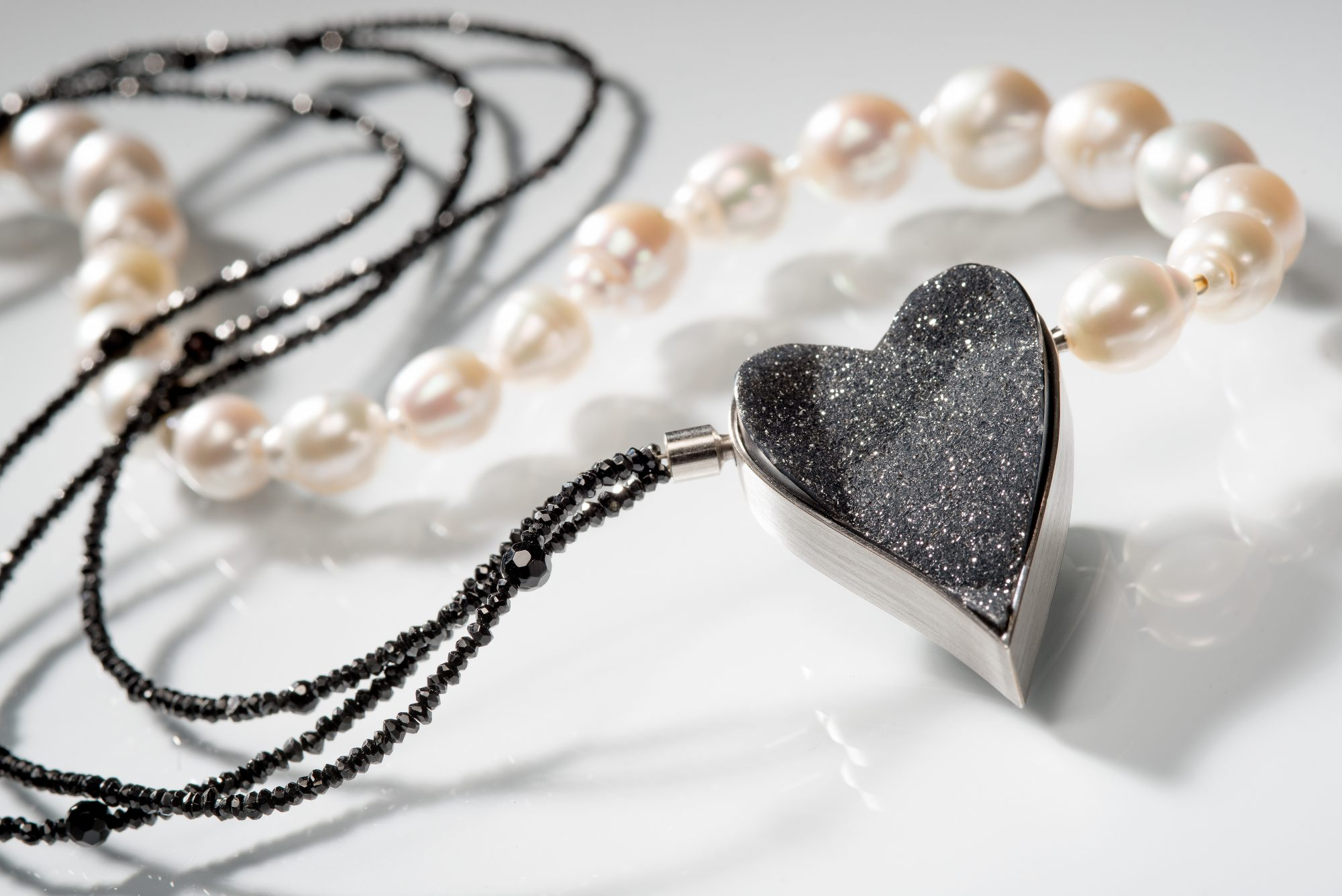Collier 8_4582