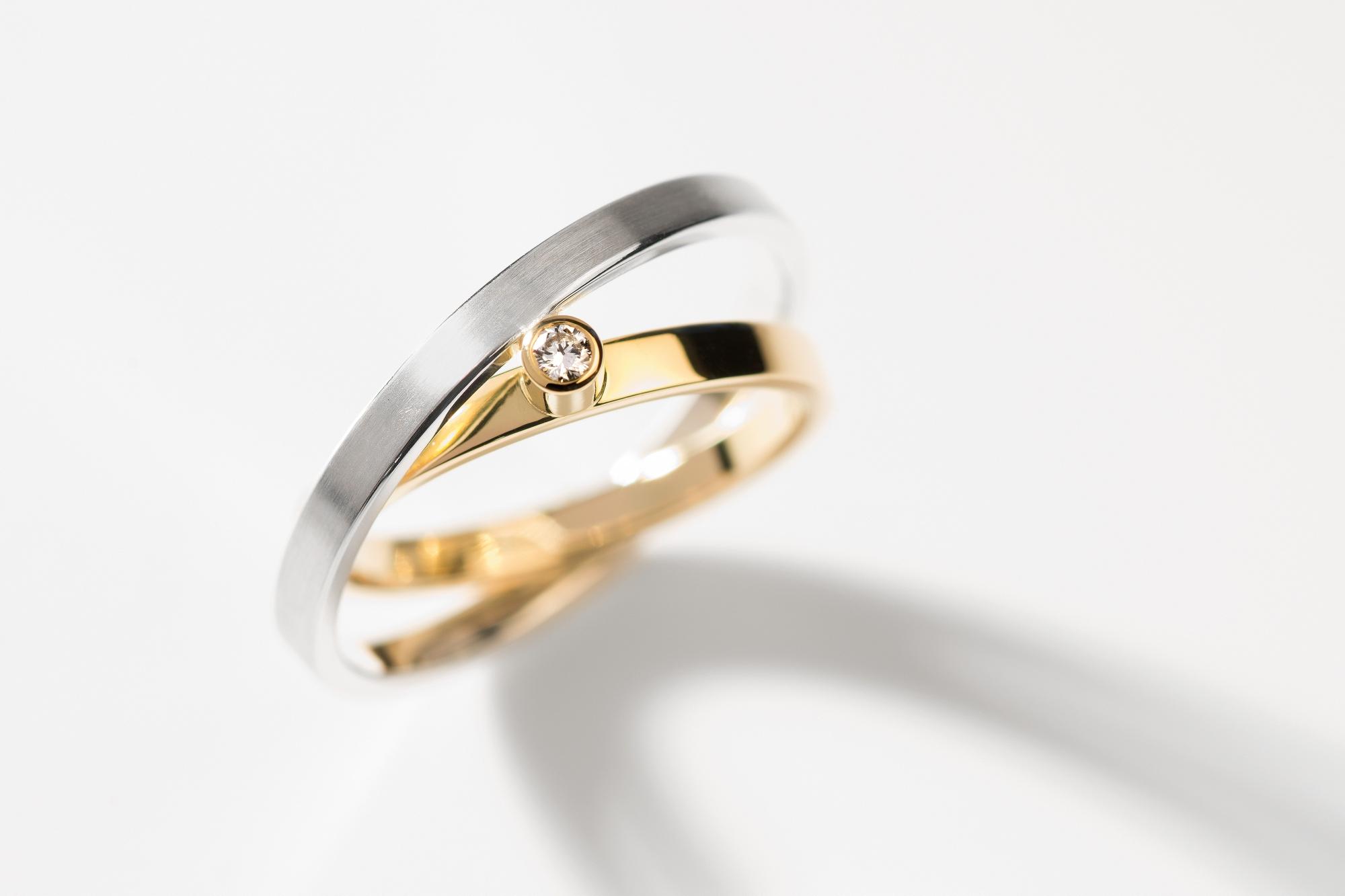 Ring 2_4410f_edel_und_mehr001